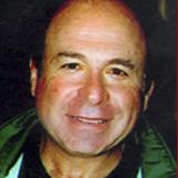 Garo Yepremian
