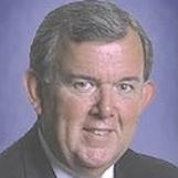 Joe Pettigrew