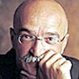 Tom Casalini