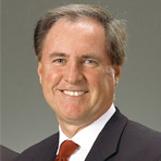 Ron Foxcroft