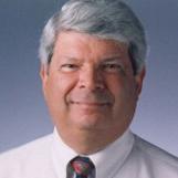 Hal Lefkowitz