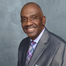 Reggie Selma