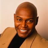 Greg Winston