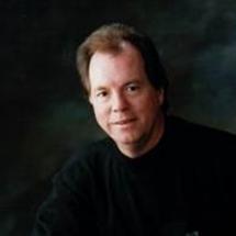 Tom Hinton