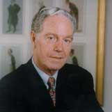 Uwe Reinhardt