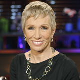 Barbara Corcoran, Shark Tank Investor, Real Estate