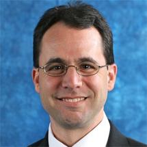 Dr. Avi Rubin