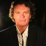 Gary Guller