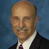 Dr. James Bagian