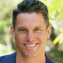 Chris Helder