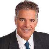 Steve Adubato