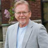 Bob Crumley