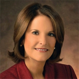Gloria Borger