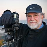 Steve Uzzell