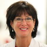 Dr. Shari Welch