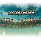 Afterburner Inc.