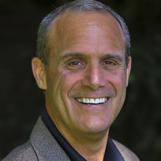 Hal Becker