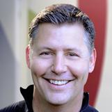 Scott Schwefel