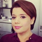 Ana Navarro, CNN Political Contributor & Republican Strategist