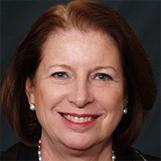 Linda Sharkey