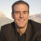 Stephen Koch
