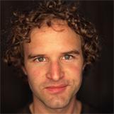 Kyle MacDonald