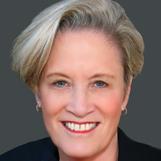 Barbara Bancroft