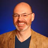 Dr. Steve Bedwell
