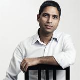 Sunil Tulsiani