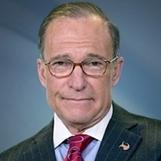 Larry Kudlaw