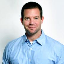 Josh Bleill
