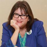 Beth Ziesenis