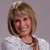 Connie Podesta motivational speaker