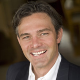 Chris Waddell