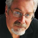 Phil Lempert