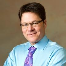 Richard Monette