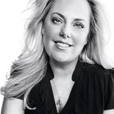 Stephanie Decker, motivational speaker, tedx