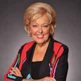 Barbara Glanz