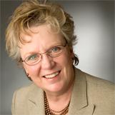 Sarah Fontenot
