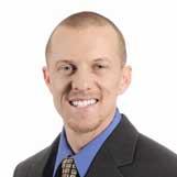 Jon Kendall