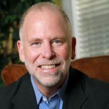 Phillip Van Hooser