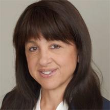 Denise Hummel