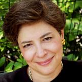 Jacquelyn Ottman