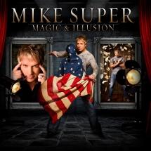 Mike Super