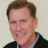 Dr. Jeff Thompson