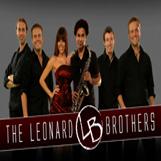 Leonard Brothers