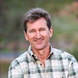 Dr. Scott W. Tinker