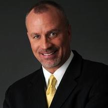 Dr. Randy Ross