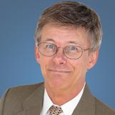 Todd Hunt