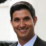 Paul Vitale